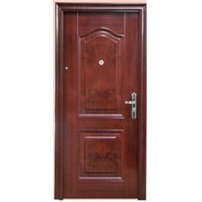 Puerta 2713 / IZQUIERDA