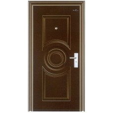 Puerta T-6833