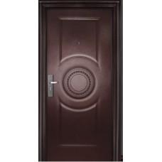 Puerta T-6833 / DERECHA