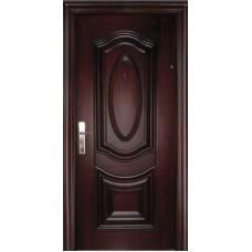 Puerta TH-24  / DERECHA