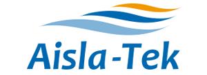 Aisla-Tek