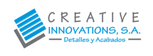 Creative Innovations