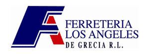 Ferreteria Los Angeles